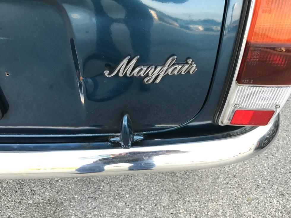 Classic Mini Cooper Repair  EuroHaus MINI Cooper Repair