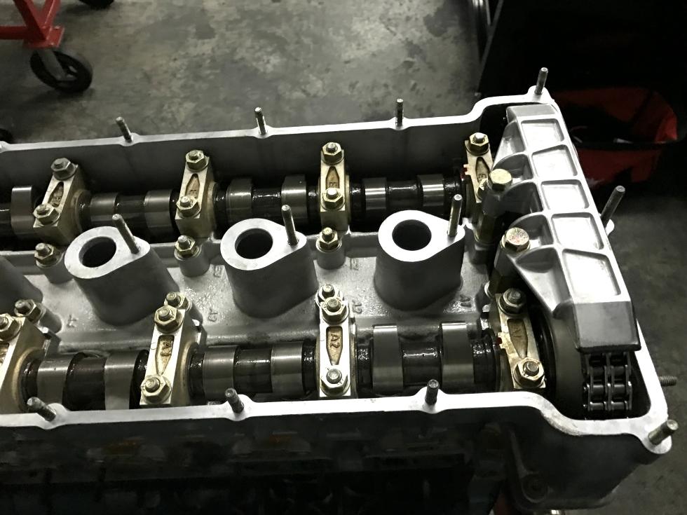 BMW Engine Rebuild EuroHaus BMW Repair