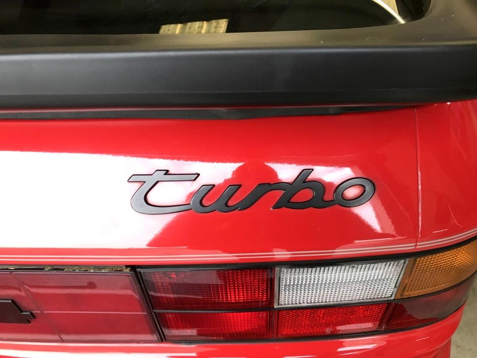Porsche Alternator Replacement EuroHaus Porsche Repair