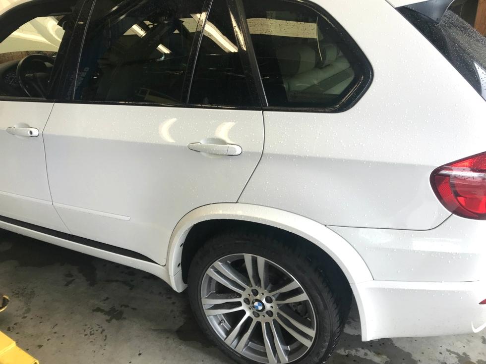BMW Repair EuroHaus BMW Repair