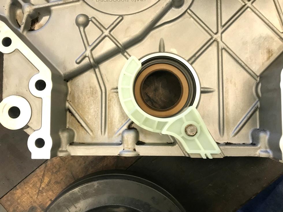 BMW Valve Seals EuroHaus BMW Repair