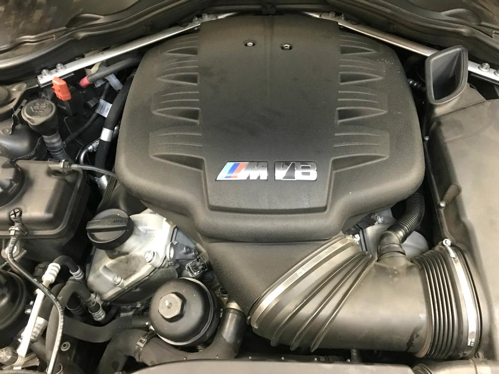 BMW M3 Service and Repair EuroHaus BMW Repair