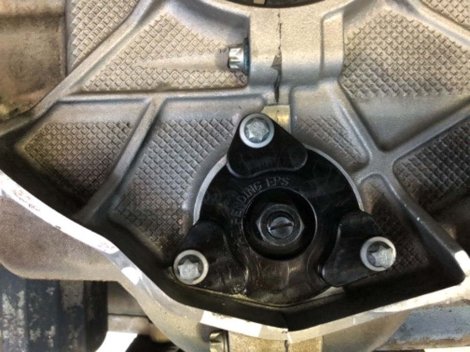 Porsche IMS Bearing Repair EuroHaus Porsche Repair